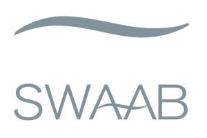 Swaab hewsons executive coaching client