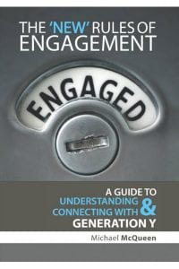 The New Rules of Engagement
