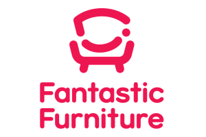 fantastic furniture hewsons executive coaching client