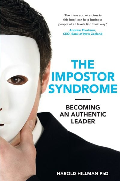 imposter-syndrome-review