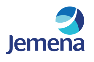 jemena hewsons executive coaching client