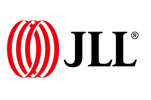 jll hewsons executive coaching client