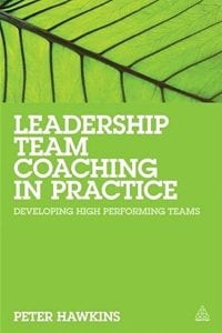 review: leadership-team-coaching-in-practice