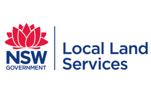 nsw local land services hewsons executive coaching client