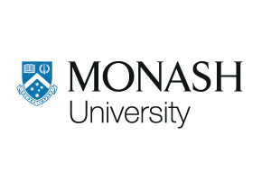 monash university hewsons executive coaching client