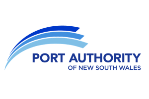 port authority nsw hewsons executive coaching client