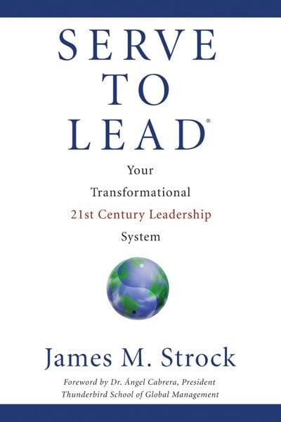 serve-to-lead-review