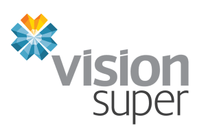 vision super hewsons executive coaching client