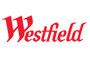 westfield hewsons executive coaching client