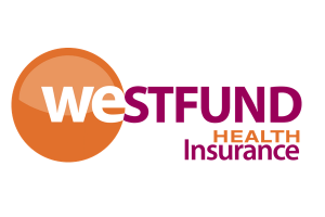 westfund hewsons executive coaching client